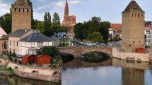 PODCAST. «Parole Paroles»: L'alsacien, «le droit à la différence» pour Roger Siffer