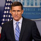 Michael Flynn accused of 'selling his country out' after admitting to deceiving FBI
