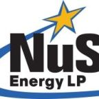 NuStar Energy L.P. to Announce Fourth Quarter 2020 Earnings Results on February 4, 2021