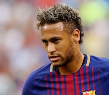 Bayern Munich president aims a dig at PSG over Neymar pursuit