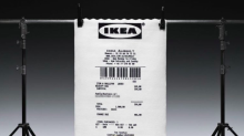 Keep Your Receipt, You Might Want To Return This Ikea Rug