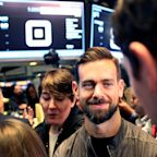 A bitcoin-buying feature helped Square's stock price, but the news is even better for bitcoin