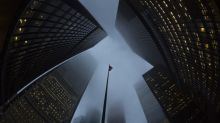 Credit quality of Canadian banks under strain: Moody's