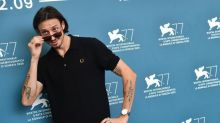 """Accusé d'agression sexuelle, le rappeur belge Roméo Elvis reconnaît des gestes """"inappropriés"""""""