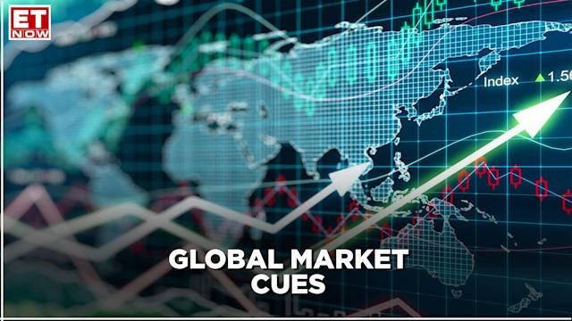 Us Equities Hold Fort Overnight Futures Trend Positively Sgx Nifty Moves Above 13 700