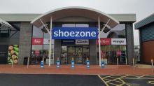 Boot fills Foot's boots as Shoe Zone finance boss