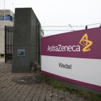 Germany seeks to extend AstraZeneca jabs to over 65s soon