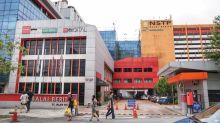 Media Prima confirms termination letters sent, promises career counselling, fair compensation