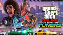 Take-Two Interactive to report fiscal Q1 2022 that could be hurt by reopenings