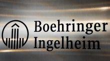 Pharmakonzern Boehringer wird zum zweitgrößten Steuerzahler in Deutschland