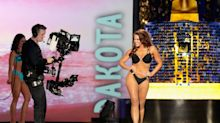 Miss America is cutting swimsuit, evening gown portions: 'We're not going to judge you on your outward appearance'
