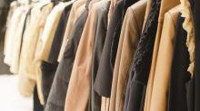 Burlington Stores Shares Drop Double Digits Today Despite Earnings Beat