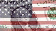 Wall Street contagiata dal calo europeo. Crolla Tesla