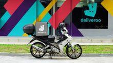 Deliveroo, superata quota 100 città e nuovi investimenti in Italia
