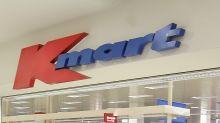 Furious Kmart shoppers slam 'useless' Black Friday sale fail