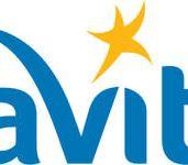 DaVita Inc. Announces Pricing of $1.5 Billion Senior Notes Offering