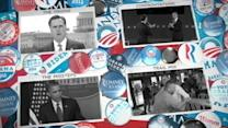 The 2012 election in 3 minutes