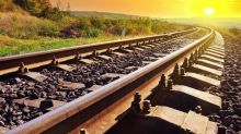 TFSA Investors: Railroads Speed Down the TSX