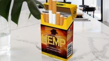 SinglePoint to Present Hemp Cigarettes at National Association of Convenience Stores (NACS) Exhibition, Over 23,000 Attendees, Booth 5653