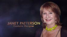 Noch eine Oscar-Panne: Lebende Frau in Gedenkvideo gezeigt