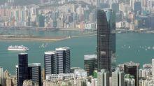Moody's (MCO) Loses Appeal Against SFC's Order in Hong Kong
