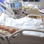 Eye Opener: Florida breaks U.S. record for single-day COVID-19 cases