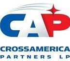CrossAmerica Partners LP Maintains Quarterly Distribution