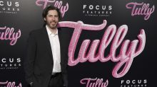 Jason Reitman on 'Tully,' getting Cyndi Lauper's blessing and why bad reviews are 'no fun' (exclusive)