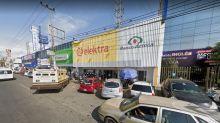 La empresa mexicana que sobresale durante la pandemia y nadie sabe por qué