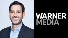 WarnerMedia Studios and Networks Group Ups Jay Levine To Chief Strategy Officer; Digital Chief Thomas Gewecke Sets Exit