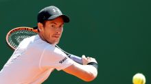 French Open: Djokovic vs Murray world No.1 battle one to watch out for