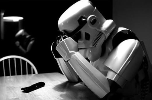 The Think Tank: Did Star Wars Galaxies' NGE poison the MMO development well?