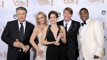 '30 Rock' blackface episodes withdrawn at Tina Fey's request as she apologises