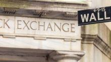 Do You Know What Bolsas y Mercados Españoles, Sociedad Holding de Mercados y Sistemas Financieros, S.A.'s (BME:BME) P/E Ratio Means?