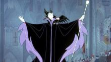The Differences Between 'Maleficent' and 'Sleeping Beauty'