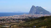 Los acuerdos sobre Gibraltar, casi cerrados, decaerían si hay un brexit duro