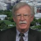 Eric Shawn: John Bolton on the Russian bounties report