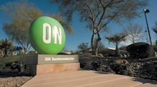 ON Semiconductor to repurchase more than $1B worth of stock