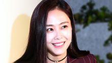 [MD PHOTO] 李荷娜洪秀賢等 韓國藝人出席品牌發佈會