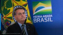 Volta de Bolsonaro ao PSL afetaria eleições em SP e RJ
