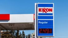 Why You Need to Pay Attention to the Exxon Mobil Stock Selloff