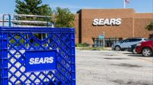 Sears Is Getting a New Look