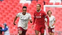 Liverpool – Arsenal: How to watch, start time, odds, predicted lineup