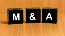 Antero Midstream (AMGP) to Acquire MLP & Create New Entity