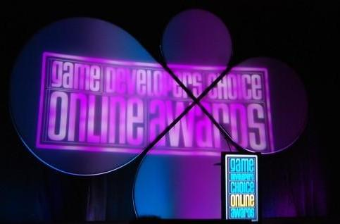 Game Developers Choice Online Awards announces finalists, EQ to be ushered into Hall of Fame
