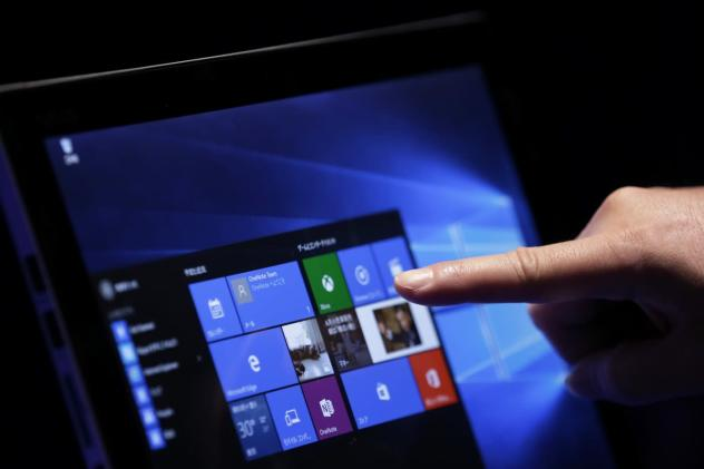 PC shipments see their steepest drop ever
