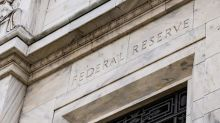 US Federal Reserve will Show USD the Way