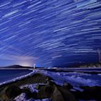 From Quadrantid to Geminid: The meteor showers to watch out for next year