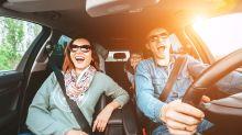 Viaggio lungo in auto? Ecco come viverlo al meglio