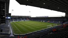 Foot - Transferts - Transferts : Cédric Kipré (Wigan) fonce vers West Bromwich